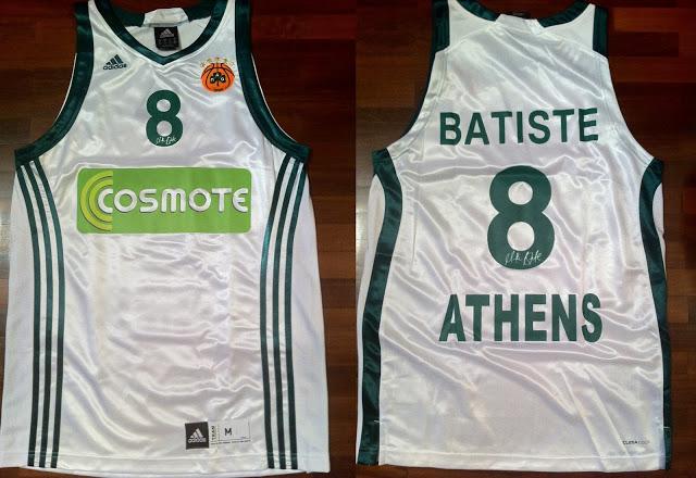 batiste_pao